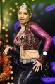 Tamanna Hot Dance at Maa TV Cinemaa Awards 2012 Stills