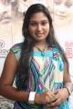 Actress Shilpa at Maadapuram Movie Audio Launch Stills