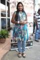 Actress Shilpa at Madapuram Movie Audio Launch Stills