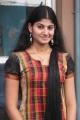 Actress Parvathy Suresh at Madappuram Movie Audio Launch Stills