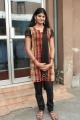 Actress Parvathy Suresh at Madapuram Movie Audio Launch Stills
