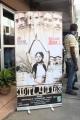 Maadapuram Movie Audio Launch Stills