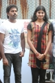 Madapuram Movie Audio Launch Stills