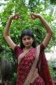 Actress Parvathy Suresh in Maadapuram Movie New Stills