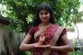 Actress Parvathy Suresh in Maadapuram Movie Latest Stills