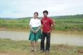 Shilpa, Sivakumar in Maadapuram Movie Latest Stills