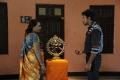 Maadapuram Shooting Spot Stills