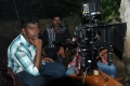 Maadappuram Movie Shooting Spot Stills