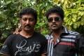 Maadapuram Movie Shooting Spot Stills