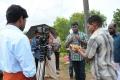 Madappuram Movie Shooting Spot Stills
