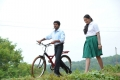 Maadapuram Tamil Movie Shooting Spot Stills