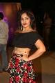 Actress Maadhavi Latha Stills @ Zee Telugu Apsara Awards 2018