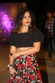 Actress Madhavi Latha Stills @ Zee Apsara Awards 2018