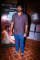 Actor Sharan @ Maalai Nerathu Mayakkam Movie Press Meet Stills