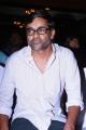 Writer Selvaraghavan @ Maalai Nerathu Mayakkam Movie Press Meet Stills
