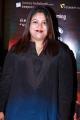 Director Gitanjali Selvaraghavan @ Maalai Nerathu Mayakkam Press Meet Stills