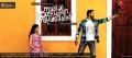 Maalai Pozhudhin Mayakathilaey Movie Wallpapers