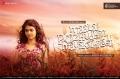 Actress Shubha Phutela in Maalai Pozhudhin Mayakathilaey Movie Release Wallpapers