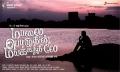 Maalai Pozhuthin Mayakathile Movie Release Wallpapers