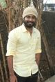 Actor Aari at Maalai Pozhuthin Mayakathile Press Show Stills