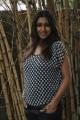 Actress at Maalai Pozhuthin Mayakathile Press Show Stills