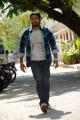 Tamil Actor Aari in Maalai Pozhuthin Mayakathile Movie
