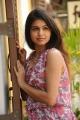Miss Bangalore Samar Stills