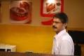 Subhu Panchu @ Maalai Pozhuthin Mayakathile Stills