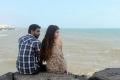 Aari Samar @ Maalai Pozhuthin Mayakathile Stills