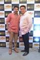 Vijay Antony, Kamal Bora @ Maaligai Teaser Launch Stills