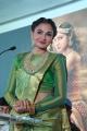 Actress Andrea Jeremiah @ Maaligai Movie Teaser Launch Stills