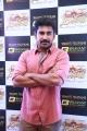 Actor Vijay Antony @ Maaligai Movie Teaser Launch Stills