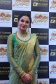 Actress Andrea Jeremiah @ Maaligai Teaser Launch Stills