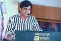 Actor Ali @ Maaligai Teaser Launch Stills
