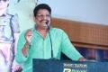 KS Ravikumar @ Maaligai Teaser Launch Stills