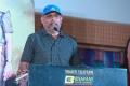 Cameraman K Ramsingh @ Maaligai Teaser Launch Stills