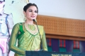 Actress Andrea Jeremiah @ Maaligai Movie Teaser Launch Stills