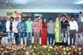 Maaligai Movie Teaser Launch Stills