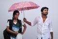 Swathi Shanmugam, Santhosh in Maalumi Tamil Movie Stills