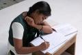 Actress Swati Shanmugam in Maalumi Tamil Movie Stills