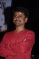 A.R.Murugadoss @ Maan Karate Audio Launch Function Stills