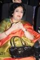 Latha Rajinikanth @ Maan Karate Audio Launch Function Stills