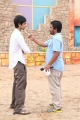 Anirudh, Thirukumaran at Maan Karate Movie Launch Stills