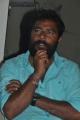 Cinematographer Sukumar at Maan Karate Movie Press Meet Stills