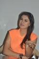 Actress Hansika Motwani at Maan Karate Movie Press Meet Stills