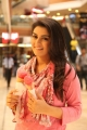 Actress Hansika Motwani in Maan Karate Movie Stills