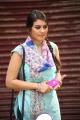 Tamil Actress Hansika in Maan Karate Movie Stills