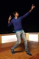 Actor Sivakarthikeyan in Maan Karate Movie Stills