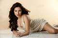 Tamil Actress Devashri Hot Photoshoot Pics