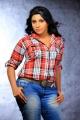 Tamil Actress Vaigha in Maanagara Sambavam Movie Stills